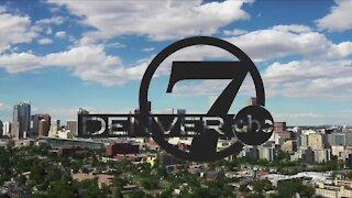 Denver7 News at 10PM | Monday, June 14, 2021
