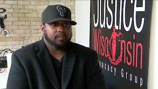 Local advocate collaborates with MPD to prevent more violent crime