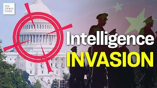 U.S. Intelligence Under Obama Weakened Amid China's Data War | Epoch News | China Insider