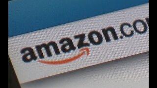 Amazon to provide health care services