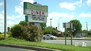 Local diner out of business a month since water main break