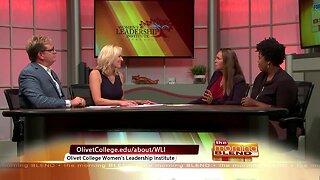 Olivet College - 8/19/19