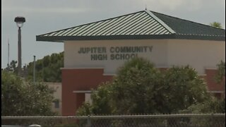 """Palm Beach County School District cracking down on """"Boundary Jumpers"""""""