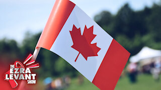 Victoria mayor cancels Canada Day after Kamloops discovery