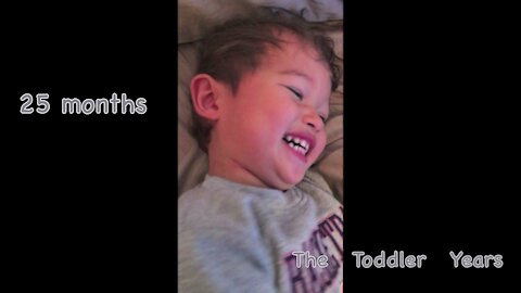 The Cutest Snort