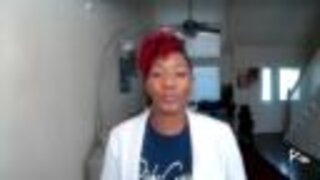 Risha Talks episode 1