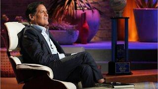 Mark Cuban: Crypto Won't Survive Crash