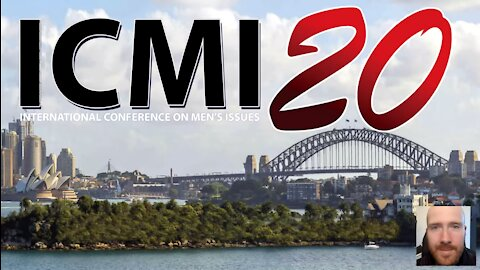 ICMI 2020 - Vote In Your Own Best Interests