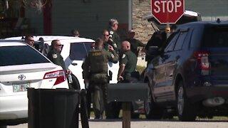 Insight into the vital tactics of a SWAT negotiator