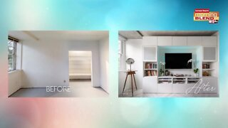 Designing the Perfect Work from Home Space | Morning Blend