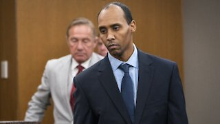 Former Minneapolis Police Officer Resentenced In Death Of 911 Caller