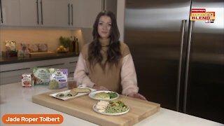 Family Meal Tips|Morning Blend
