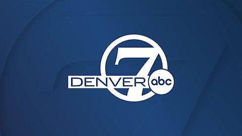 Denver7 News at 6PM Thursday, July 29, 2021