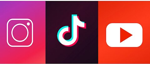 How to increase the number of Instagram viewers and followers. YouTube is free forever