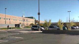 DougCo Schools sues Douglas County Health Department over mask, quarantine order
