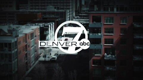 Denver7 News at 10PM Thursday, July 29, 2021