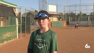 West Valley All-Stars team headed to Regionals