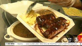 Cheap Eats: A Taste of Kansas City BBQ