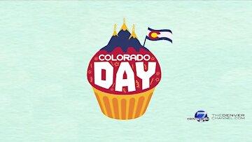 August 1st Celebration! // History Colorado