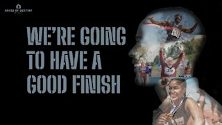 We're Going To Have A Good Finish - Part 1| House Of Destiny Network