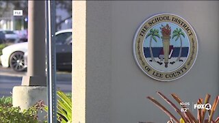 Lee County parents respond to overturning of Governor's ban on mask mandates