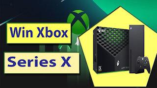 Win Xbox Series X   xbox series x games