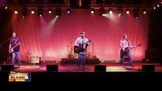 The Morning Blend: Seminole Casino Hotel - Jack Michael Band