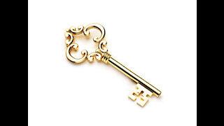 Prosperity Key