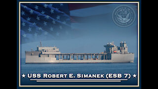 New Navy ship named after Oakland County Medal of Honor recipient