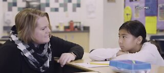 Clark County School District: Addressing mental trauma with students