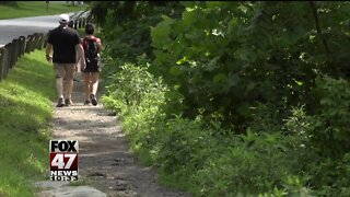 More People Headed Outdoors: Businesses Seeing a Big Boom