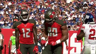 NFL to release regular season schedules Thursday night