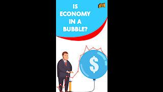 What Causes Economic Bubble?