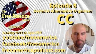 Episode 8: CC