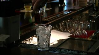 'Alcohol-to-go' coming to an end in New York State