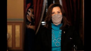 Michigan Introduces Impeachment Articles Against Governor Gretchen Whitmer