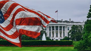 White House Staff Wears Masks After Officials Contract Coronavirus