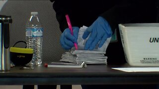 Every Milwaukee voter will get absentee ballot application mailed