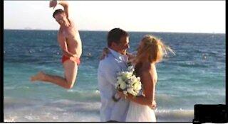 wedding photography fails | wedding fails | comedy compilation #1