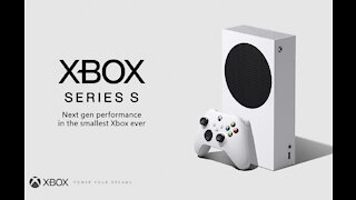 PlayStation and Xbox to merge?