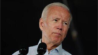Joe Biden likens Trump to racist George Wallace