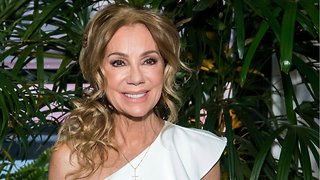 Kathie Lee Gifford Calls Today' Show 'A Family'