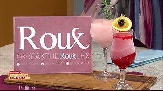Roux | Morning Blend