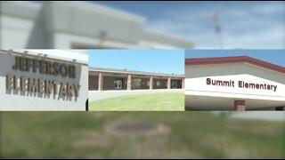 Voters reject $26 million bond for Jerome School District