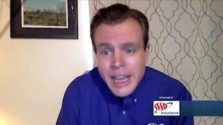 AAA Insurance - New Year New Insurance