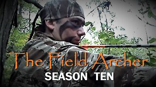The Field Archer- American Bow Hunting