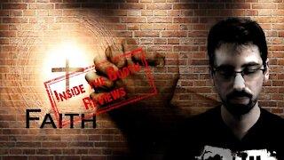 #Faithreview #1John chapter 5