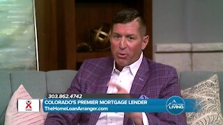 BBB Accredited & Quick! // The Home Loan Arranger