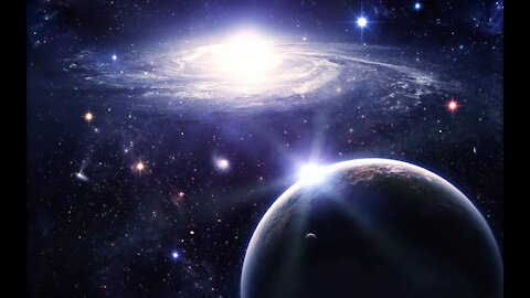 Speculation About Alien Life (Part 1)