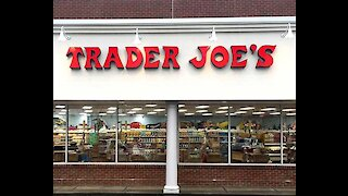 What Trader Joes are doing to their Customers